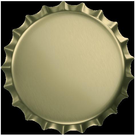 TPS Silver