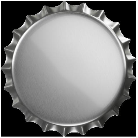 ETP Silver